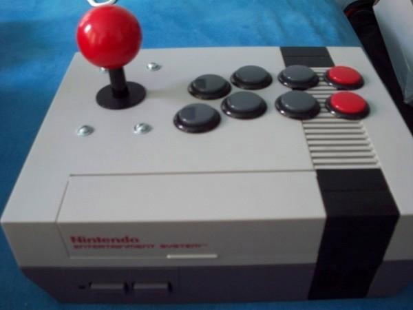 nes_console_arcade_joystick
