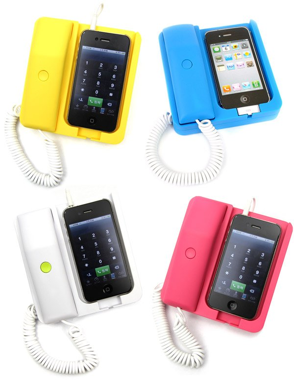 phone_x_phone_iphone_dock_3