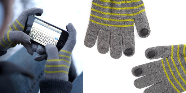 quirky_digits_conductive_fingertips_2