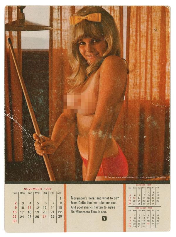 Jill lansing tammy taylor nude 1979 - 2 2