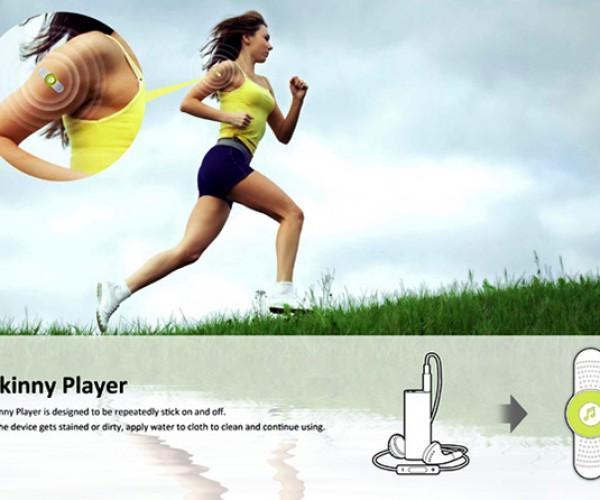 skinny player 4
