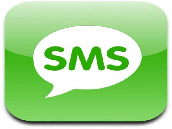 7 trillion sms messages sent during the new year that is a lot of messages and i am sure will include billions of spouses and parents that are angry