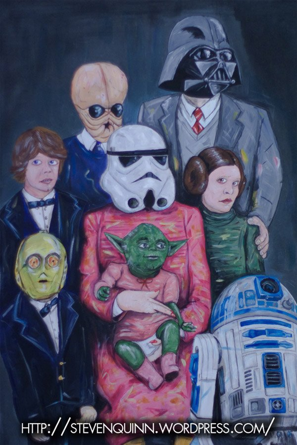 star_wars_family_portrait_by_steven_quinn_1a