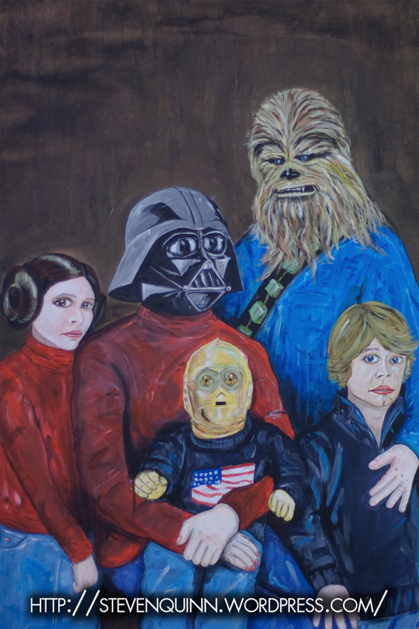 star_wars_family_portrait_by_steven_quinn_2a