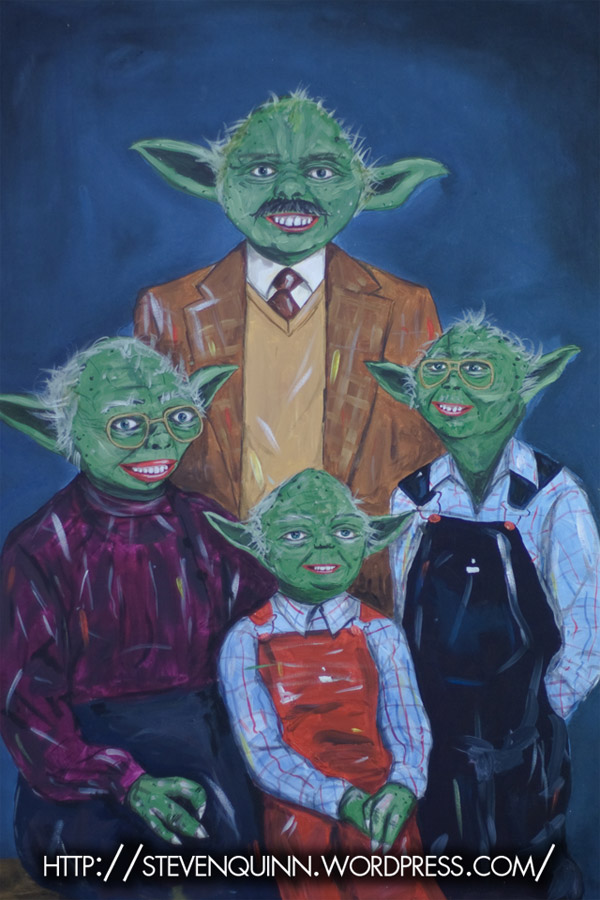 star_wars_family_portrait_by_steven_quinn_3a