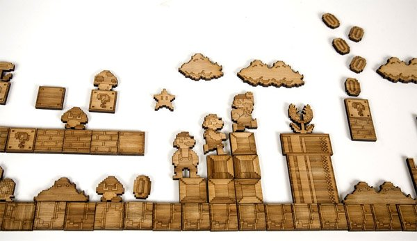 super_mario_bros_bamboo_magnets_1