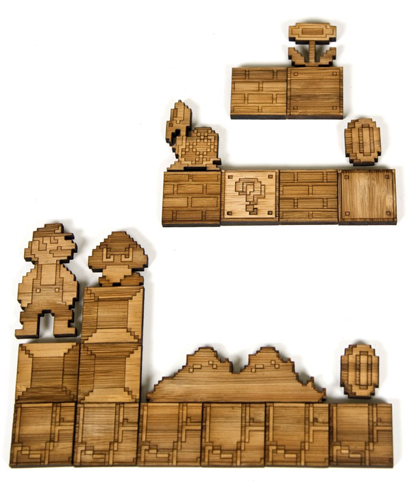 super_mario_bros_bamboo_magnets_2