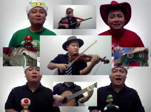 super_mario_galaxy_medley