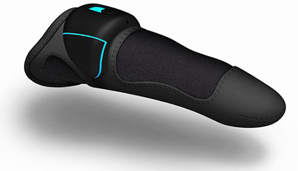 thimble concept brailler scanner converter