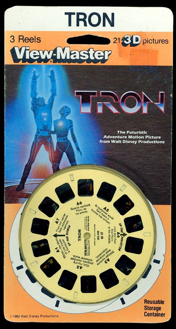 tron_3d_view_master_1