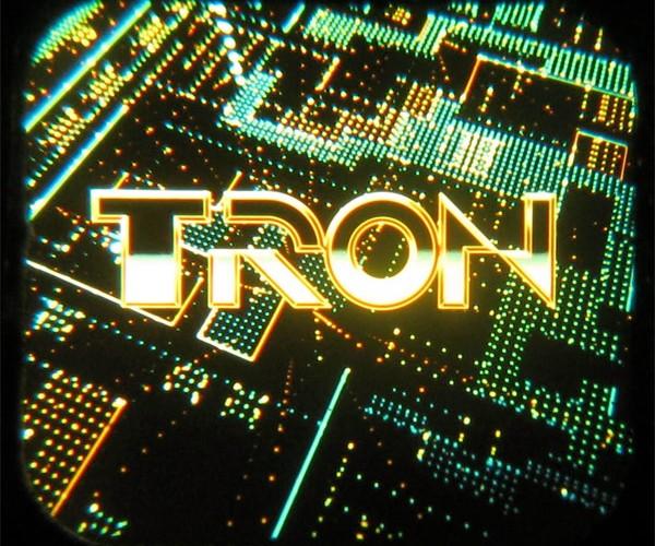 tron_3d_view_master_2