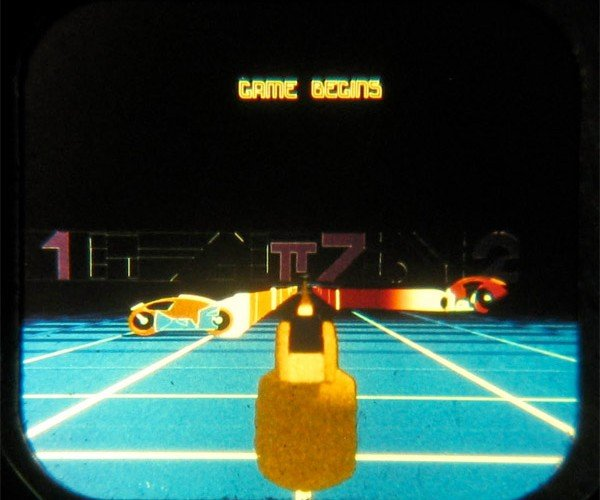 tron_3d_view_master_4