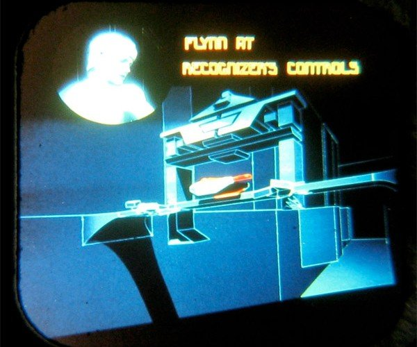 tron_3d_view_master_7