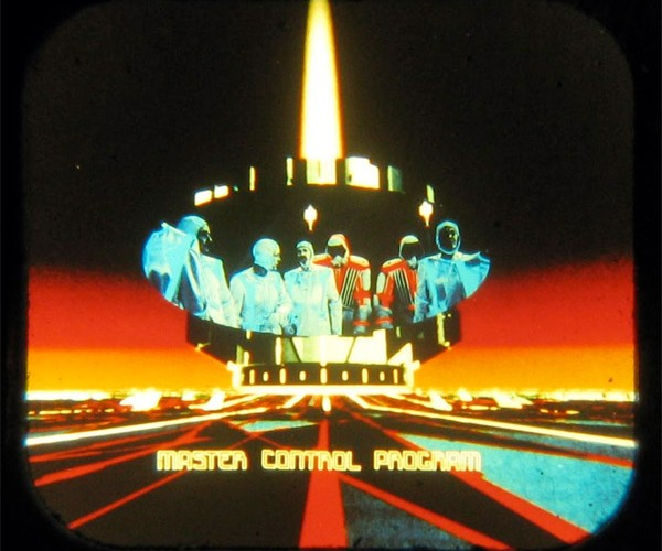 tron_3d_view_master_9