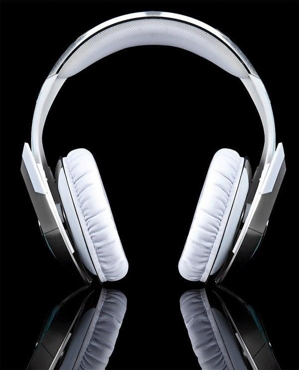 tron legacy daft punk headphones 2