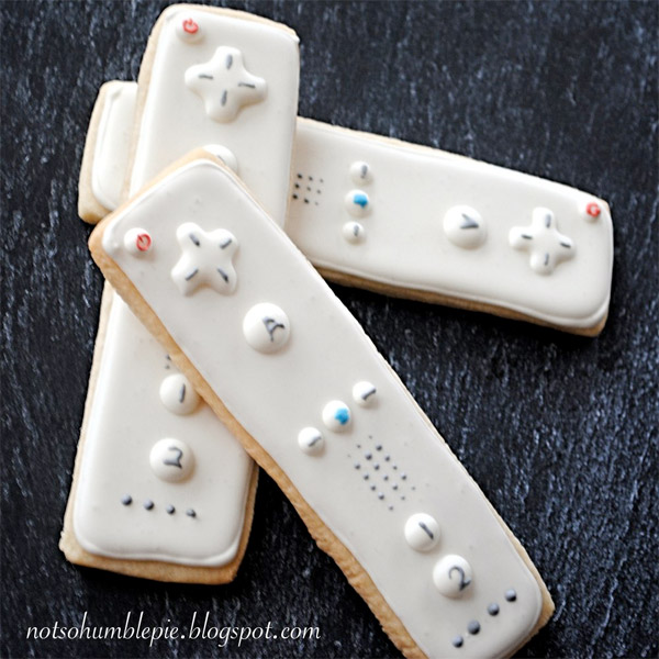 wii_controller_cookies