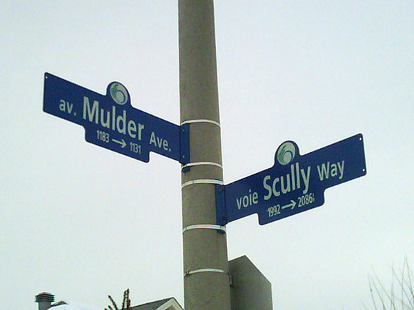 x-files-mulder-ave-scully-way