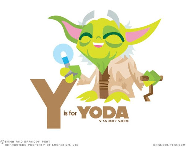 y_yoda