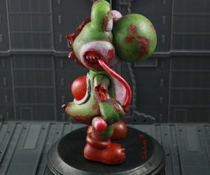 zombie yoshi 3 300x250