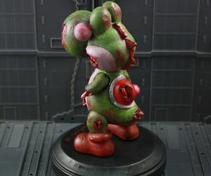zombie yoshi 5 300x250