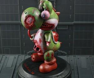 zombie yoshi 6 300x250