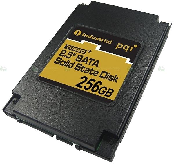 micron crucial ssd storage hard drive