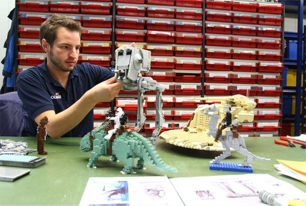 010811_star_wars_legoland_1