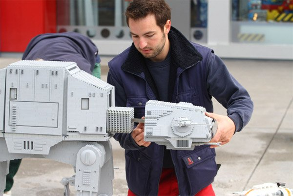 010811_star_wars_legoland_3