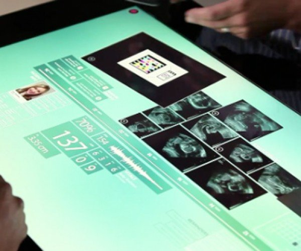 Microsoft Surface 2: Cool and Expensive Enterprise Toy
