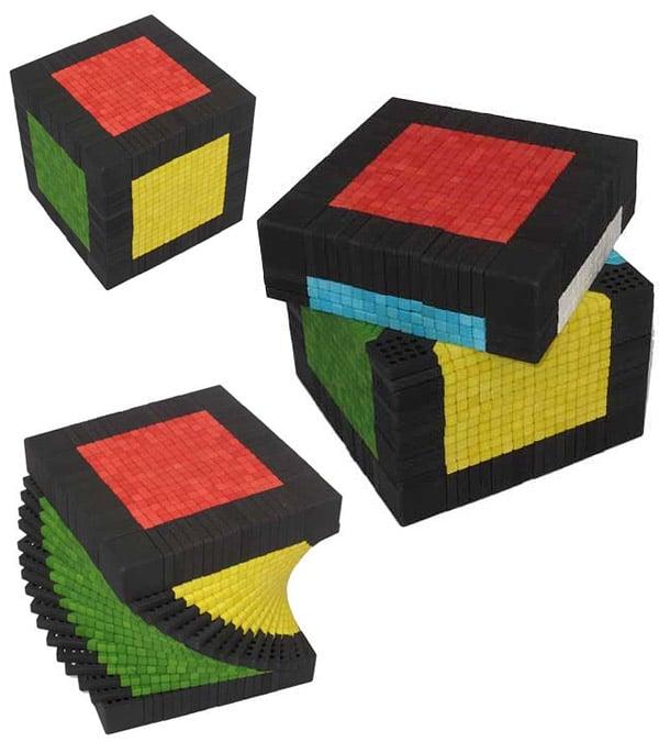 17x17x17_rubiks_cube_1