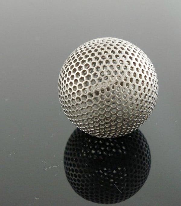 3d_printing_titanium_1
