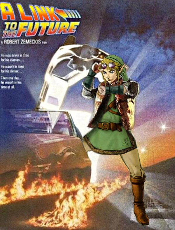 a_link_to_the_future