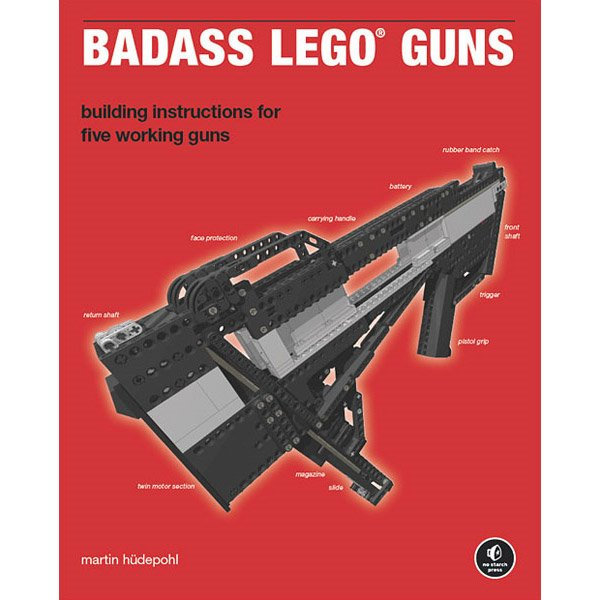 badass_lego_guns_book