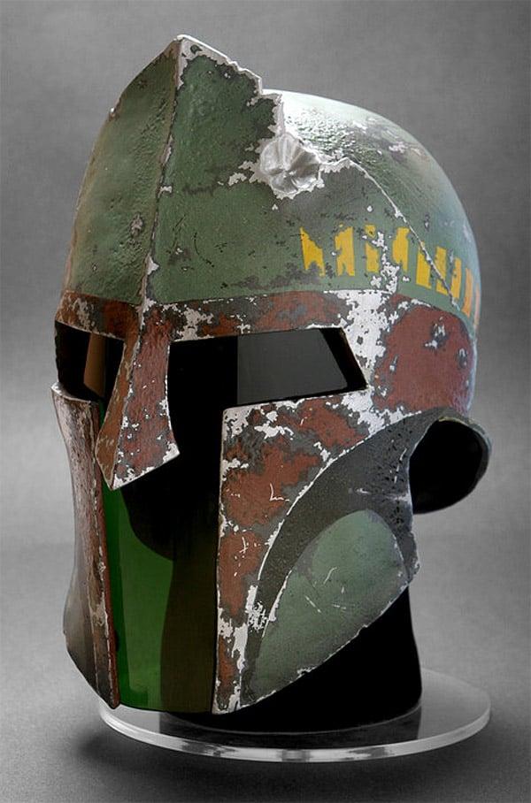 boba_fett_spartan_helmet