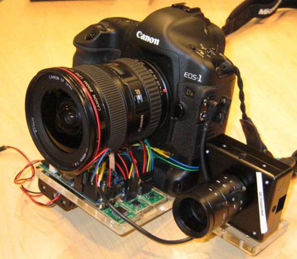 camera_anti_blur_rig