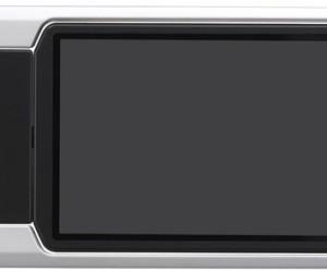 casio exilim tryx camera 3 300x250