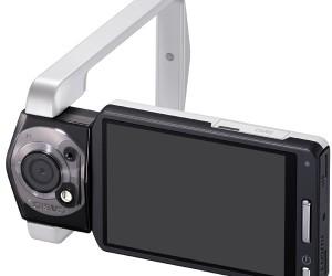 casio exilim tryx camera 300x250