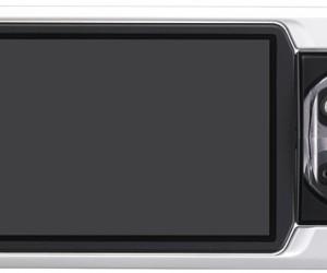 casio exilim tryx camera 4 300x250