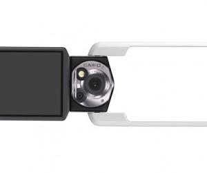casio exilim tryx camera 6 300x250