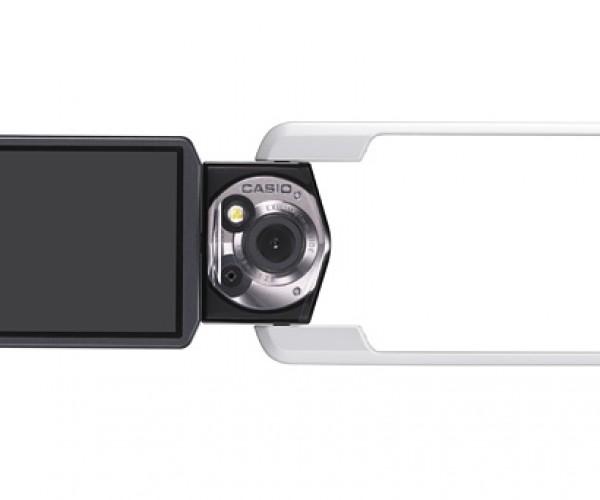 casio exilim tryx camera 6