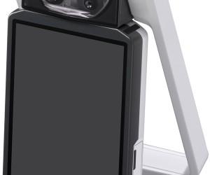 casio exilim tryx camera 7 300x250