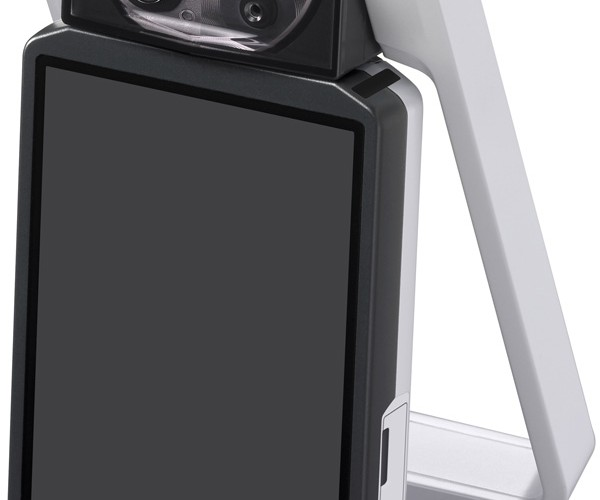 casio exilim tryx camera 7