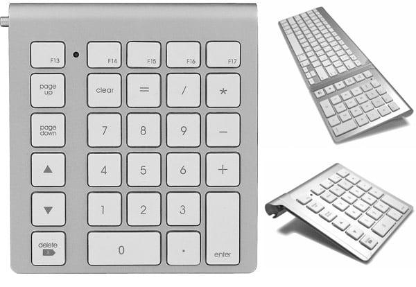 cropmark_lmp_bluetooth_keyboard_for_mac