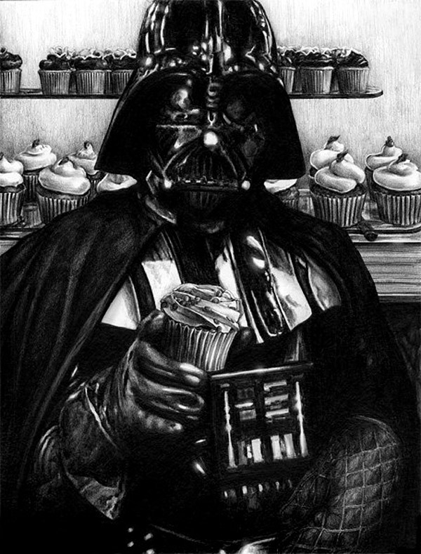 darth_vader_with_cupcakes_star_wars_by_ryan_jones