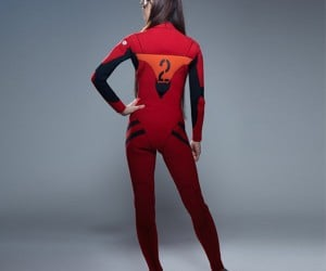 evangelion_plug_suit_wet_suits_5