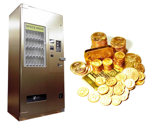 gold_vending_machine