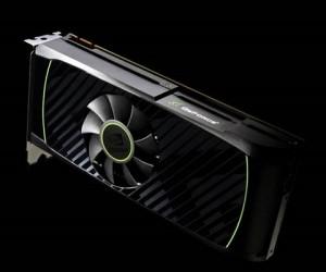 NVIDIA GTX 560 Ti Video Card Launches