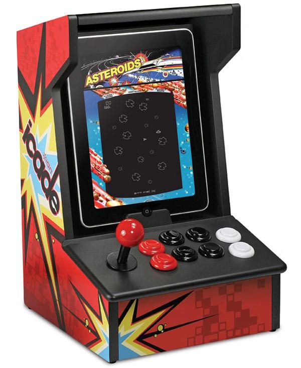 icade_ipad_arcade_cabinet