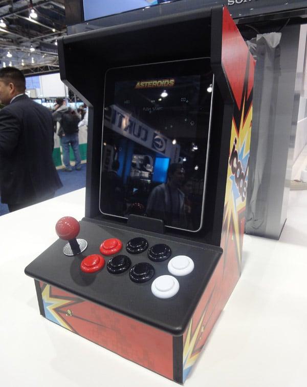 icade_ipad_arcade_cabinet_ces