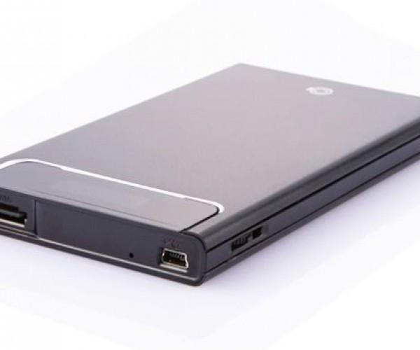 iodd 2501 portable virtual rom 2